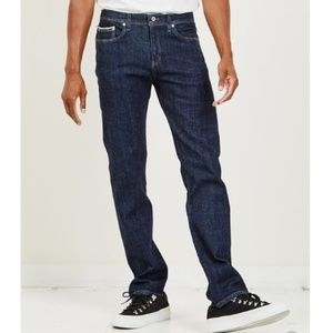 Naked & Famous WeirdGuy Jeans - 32x28